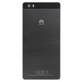 Rear Glass (Official) - Huawei P8 Lite
