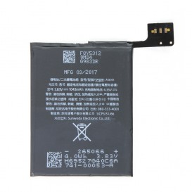 Battery - iPod Touch 6G