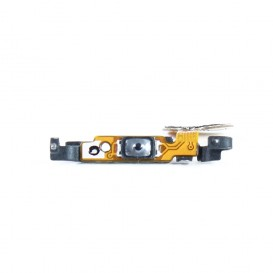 Power button flex cable - Galaxy S6 (G920F)