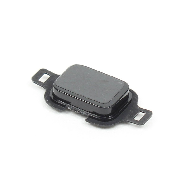 Changer Bouton Home Galaxy S