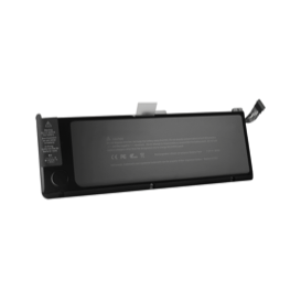 "Batterie MacBook Pro 17"" A1309B"
