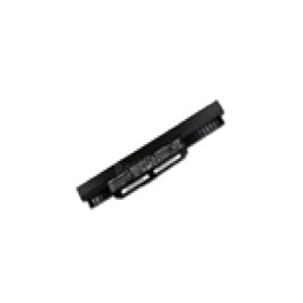 Battery Asus A32-K53