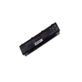 Battery Asus A32-N55