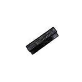 Battery Asus A32-N56