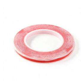 10mm double sided tape