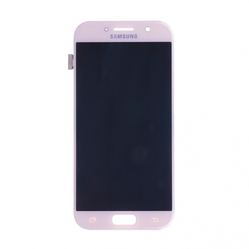 Ecran complet ROSE (Officiel) - Galaxy A5 (2017)