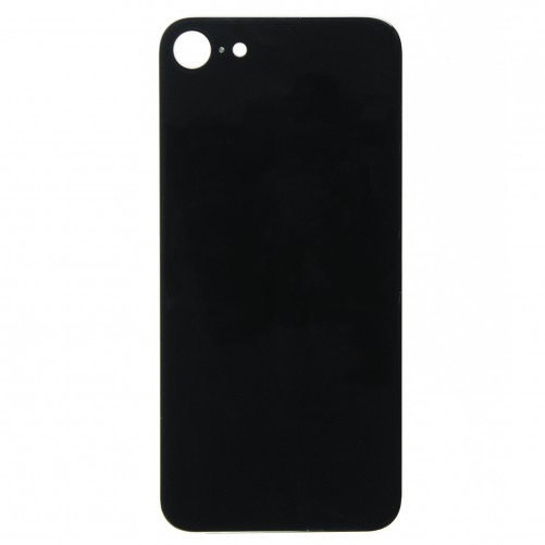 coque arriere iphone 8