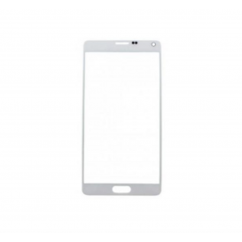 Touch screen (white) - Samsung Galaxy Note 4