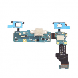 Dock Connector (Official) - Galaxy S5 Neo