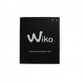 Battery (Official) - Wiko Freddy