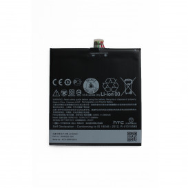 Battery (Official) - HTC Desire 816