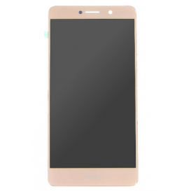 Complete Screen GOLD (Official) - Honor 6X