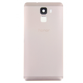 Rear Panel (Official) - Huawei Honor 7