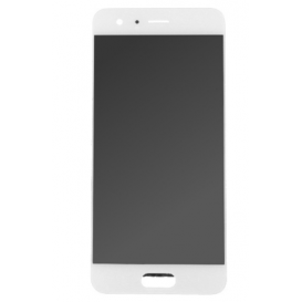 Screen WHITE (Official) - Honor 9