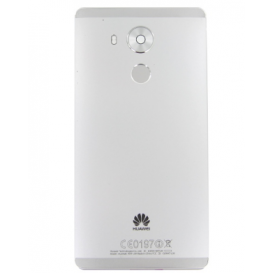 Rear Panel (Official)  - Mate 8