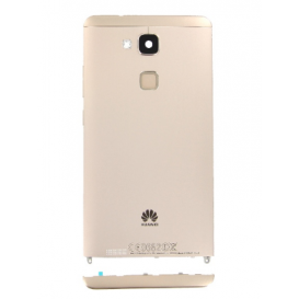 Coque arrière OR (Officielle) - Huawei Mate 7