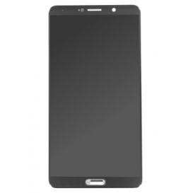 Complete Screen BLACK (Official) - Mate 10