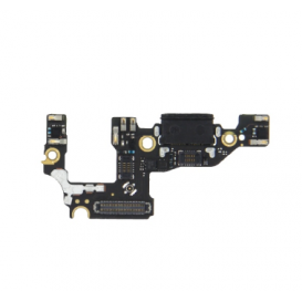 Dock Connector (Official) - Huawei P10