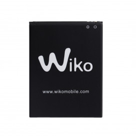 Battery (Official) - Wiko Jerry 2