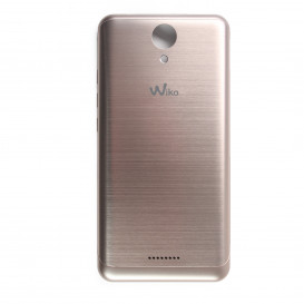 Rear Panel (Official) - Wiko Harry