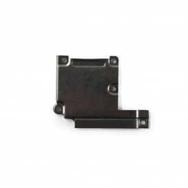 LCD cable bracket - iPhone 6 Plus