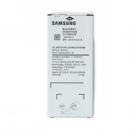 Battery (Official) - Galaxy A5 2016
