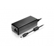 Chargeur Samsung 16V/3.75A