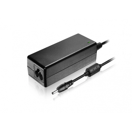 Chargeur Acer 19V/3.42A