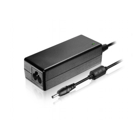 Chargeur Dell 19.5V/2.31A