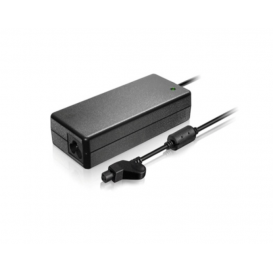 Chargeur Dell 20V/3.5A