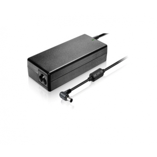 Chargeur Sony 19.5V/4.1A