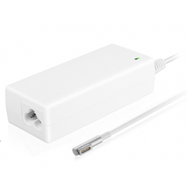 Chargeur Mac 16.5V/3.65A - Magsafe 1 - 60W