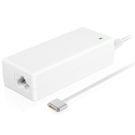 Chargeur Mac 16.5V/3.65A - Magsafe 2