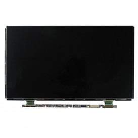 "Ecran LCD - MacBook Air 11"" A1370/A1465 (2010- 2015)"