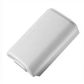 Controller Battery Cover- Xbox 360 Fat/Slim