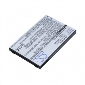 Batterie Airis compatible T482, T483, T483L