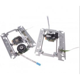Optical Deck with Mechanism for Lens HOP-141X - Xbox 360