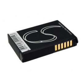 Batterie Cingular compatible Treo 650