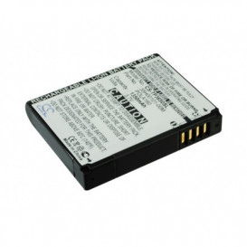 Batterie Dopod compatible P860
