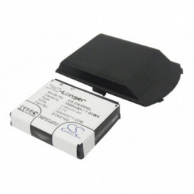 Batterie Dopod compatible 710, S300