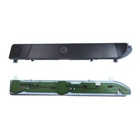 Power Supply Board (Eject/Reset) - PS3 Slim