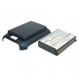 Batterie Palm compatible Treo 755, Treo 755p