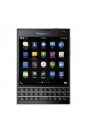 BlackBerry Passport Q30