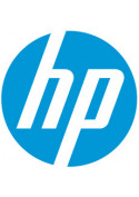 Chargeurs HP & Compaq